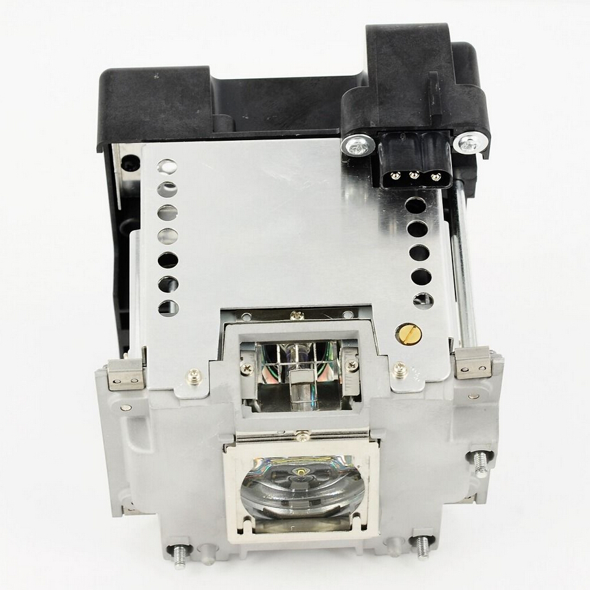 Replacement lamp with housing VLT-XD8600LP / 915D116O16  For Mitsubishi  UD8600U/UD8850U/UD8900U/WD8700U replacement lamp bulb with housing vlt xd206lp for md307x md307s xd206u sd206u sd206