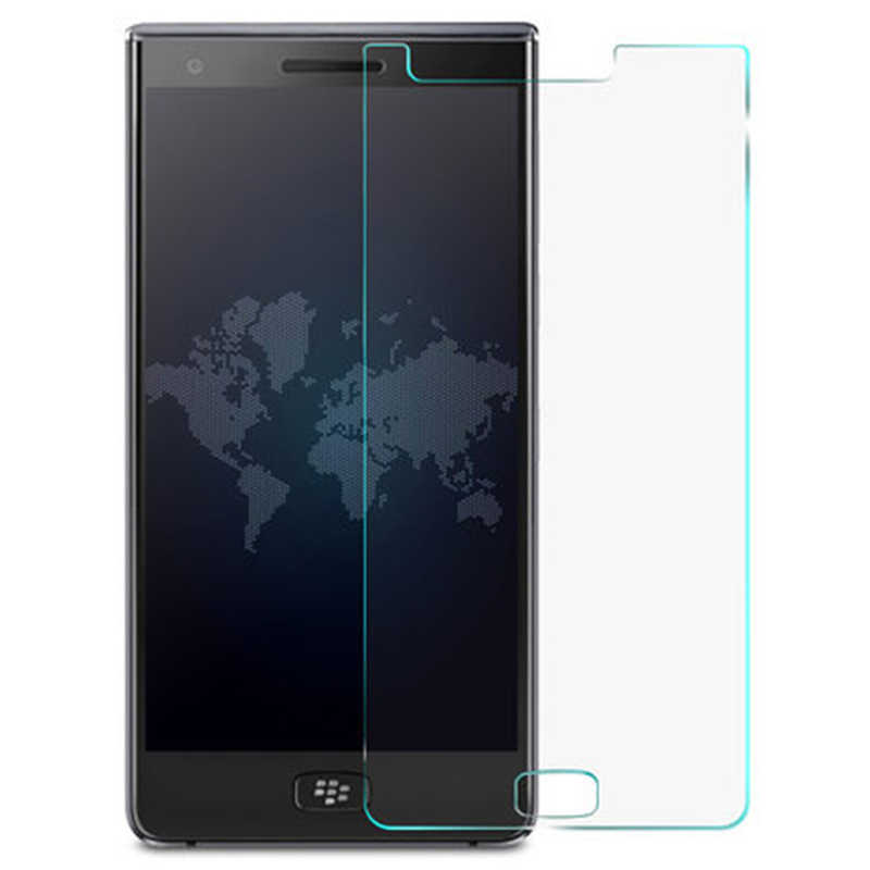 1 pièces protecteur d'écran en verre trempé pour Blackberry KEYone DTEK70 protecteur de Film avant brillant clair pour Blackberry Motion
