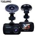 """Оригинал Toguard 1.5 """"Full HD 1080 P Регистратор Новатэк 96220 Автомобильный Видеорегистратор Даш Камеры Рекордер g-сенсор Motion Обнаружения"""