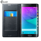 Flip Cover Leather P...