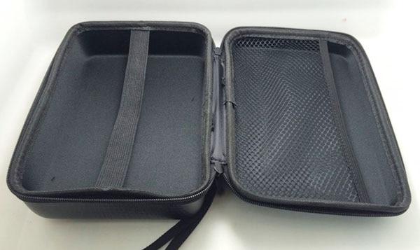 DHL Free Dnail Enail Kit Titanium / Quartz nail carb cap hybrid e - Bienes para el hogar - foto 5
