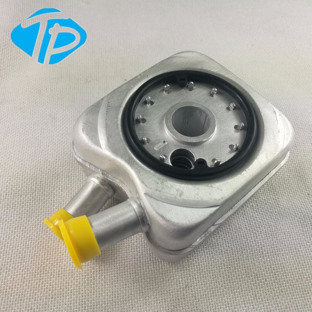NEW BIRTH ENGINE MOUNTING MOUNT GENUINE OE QUALITY REPLACE 5815