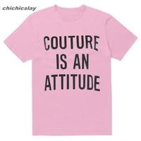 Custom Blogger Slange Tshirt Team Class Tee Tshirt Print Crop Top Unisex T Shirt Women Top