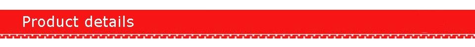 6 шт./компл. 13,6*15,4 см деревянная кисть для трафаретов свиной щетины щетки дерево акварель кисти для живописи маслом инструменты для рисования расходные материалы