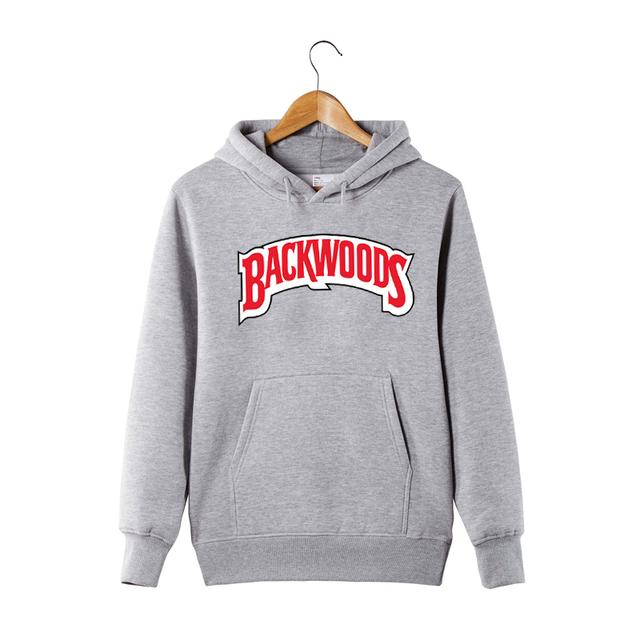 Backwoods Hoodie Cigarrillos Wiz Khalifa 420 Off Coast Pullover Hoodie Backwoods Wiz Khalifa Hoodie Sweatershirt