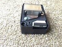 100% เครื่องพิมพ์สำหรับ Epson T1110 TX525 TX525FW Printhead หัวพิมพ์ จัดส่งฟรีเครื่องพิมพ์