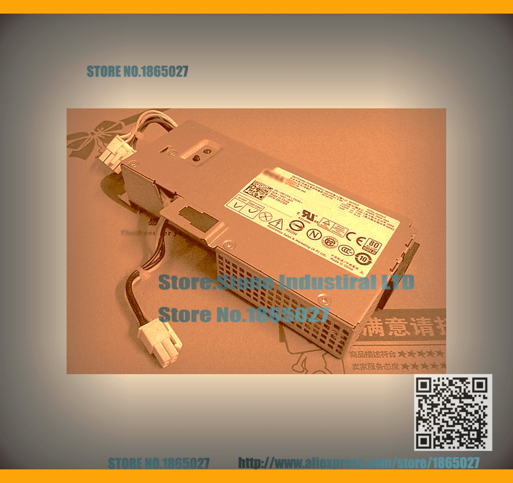 ФОТО F180EU-00 L180EU-00 PS-3181-9DA 180W Pow er Sup ply K350R M178R 100% Tested Good Quality