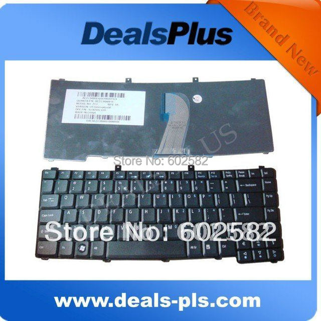 ACER TRAVELMATE 3210 DRIVER DOWNLOAD