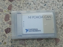 original PCMCIA-CAN selling with good quality and contacting us