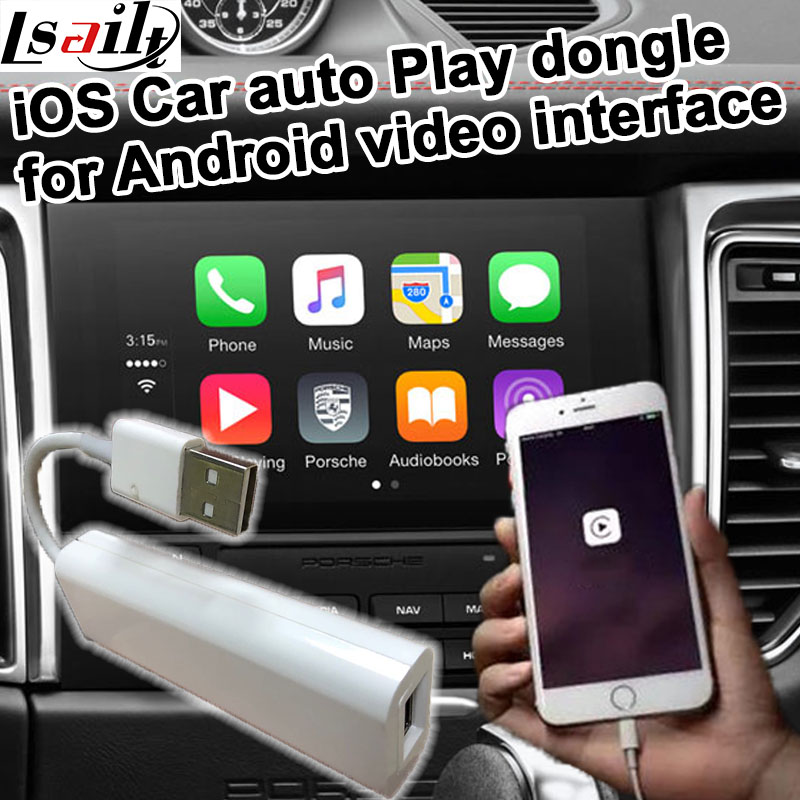 Universal Android 6 0 GPS navigation box for pioneer unit with cast