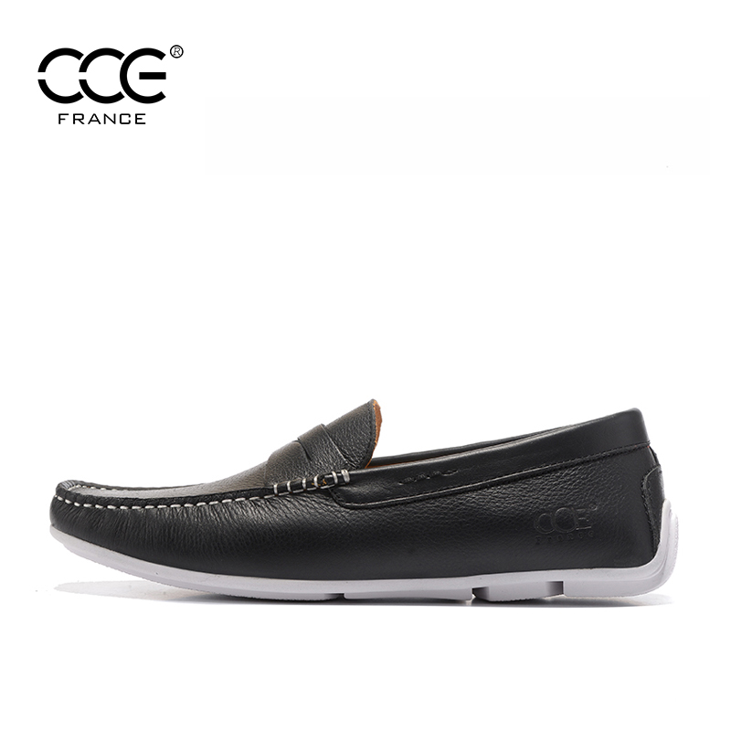 Black Mode D'été Dentelle Casual Hommes Printemps Mocassins Nouveau coffee Zapatos 6546 Chaussures Cce Confortable Formateurs Pois 2017 QBeWExdCro
