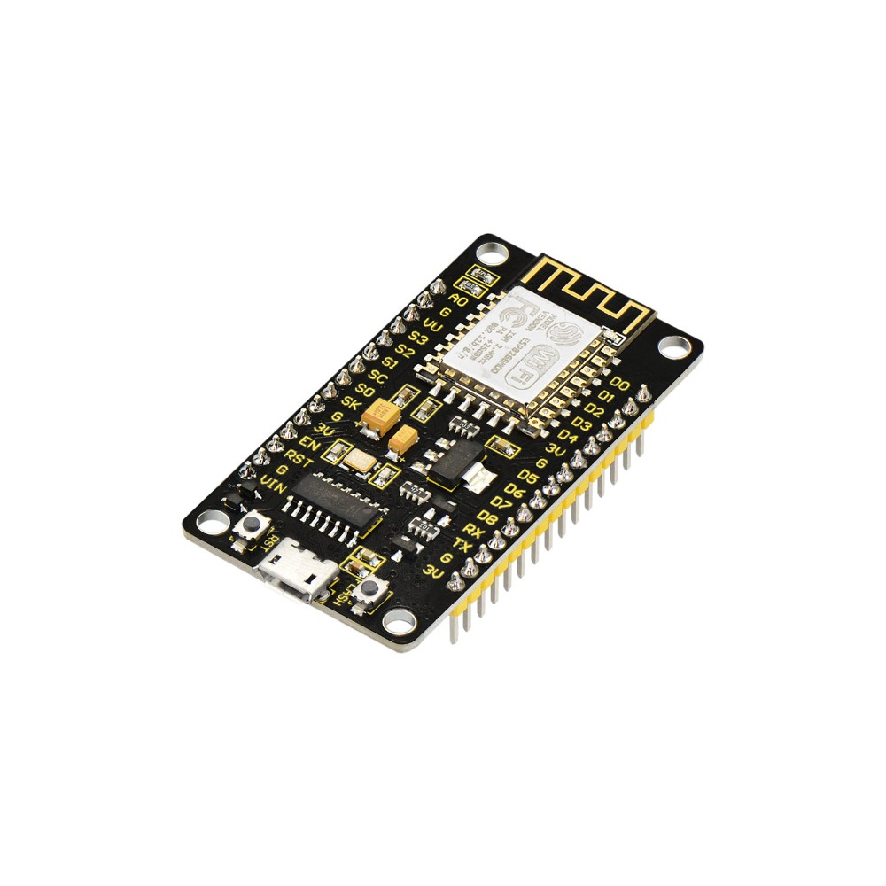 ks0367 ESP8266 wifi board  (2)