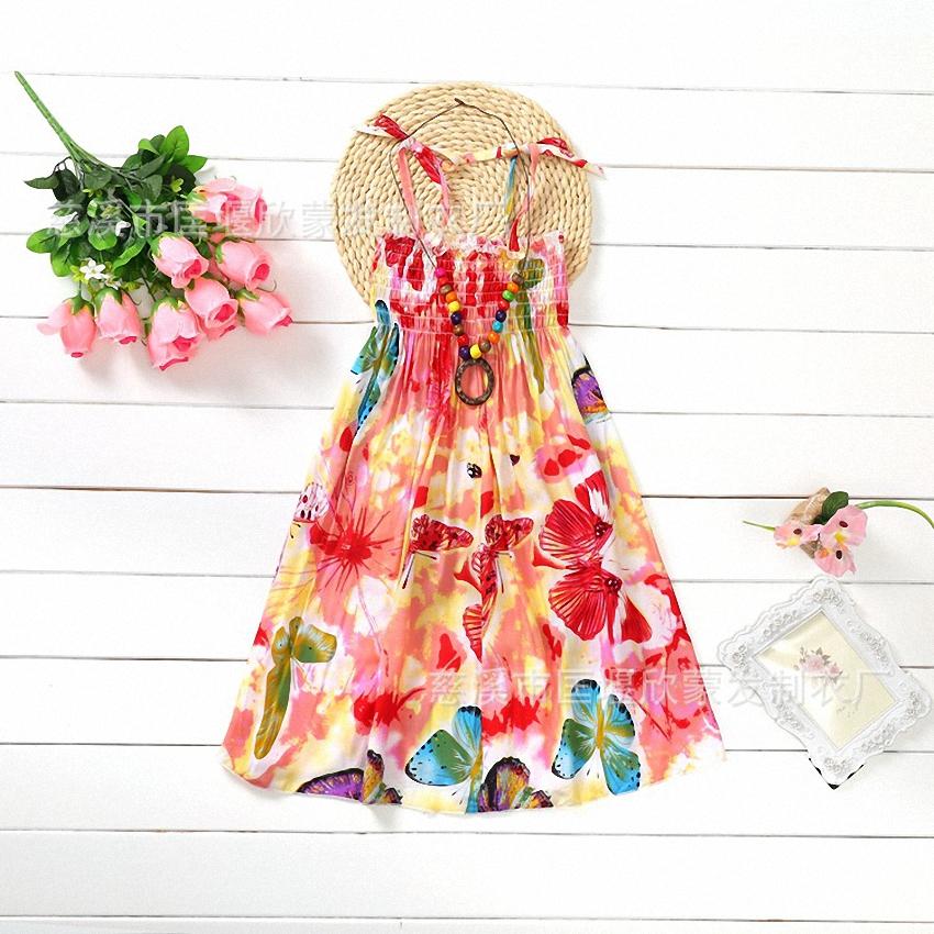 girl beach dress (11)