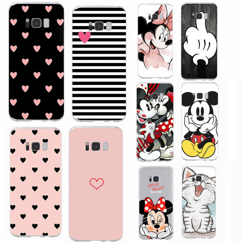 cover samsung s7 2018