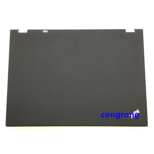 for Lenovo ThinkPad T400S T410S Lcd rear back cover Touch version