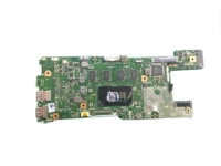 Laptop Motherboard For ACER For SWIFT 3 SF314 SF314 51 CA4DB 10L REV 2 2 New