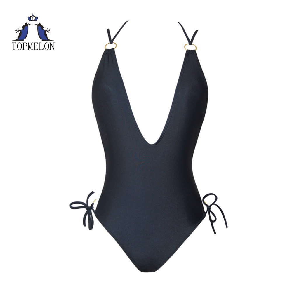 одежда для отдыха vdp 2014new women suit Swimming suit for women One Piece Swimsuit swimwear women 2017 sexy Backless women Swimwear Sling  Bathing suit female