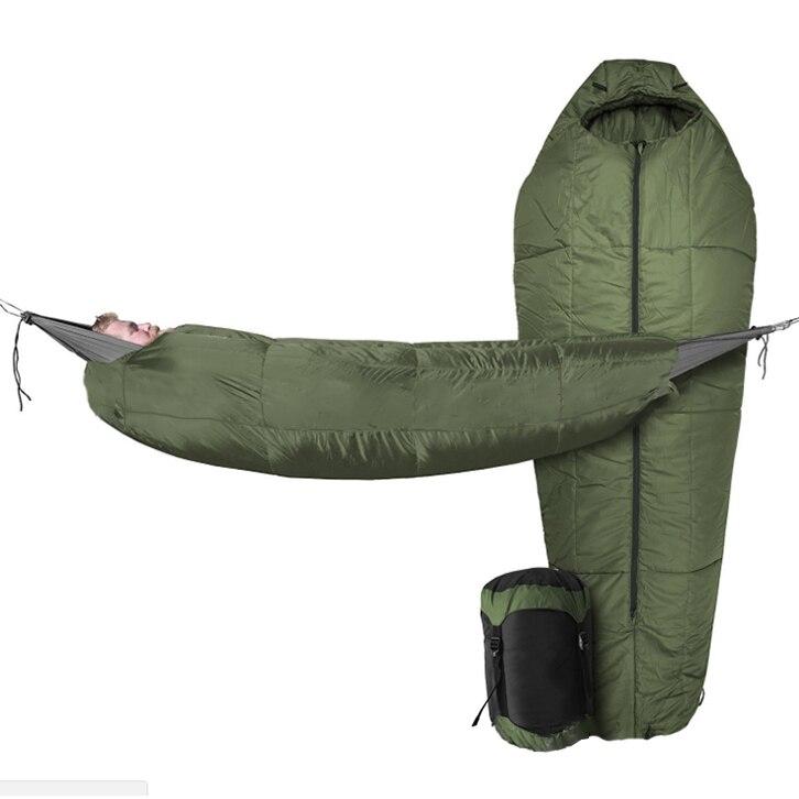 saco de dormir universal para saco de dormir c/álido en forro polar para ni/ños y ni/ñas Eurobuy manta de beb/é envolvente con capucha