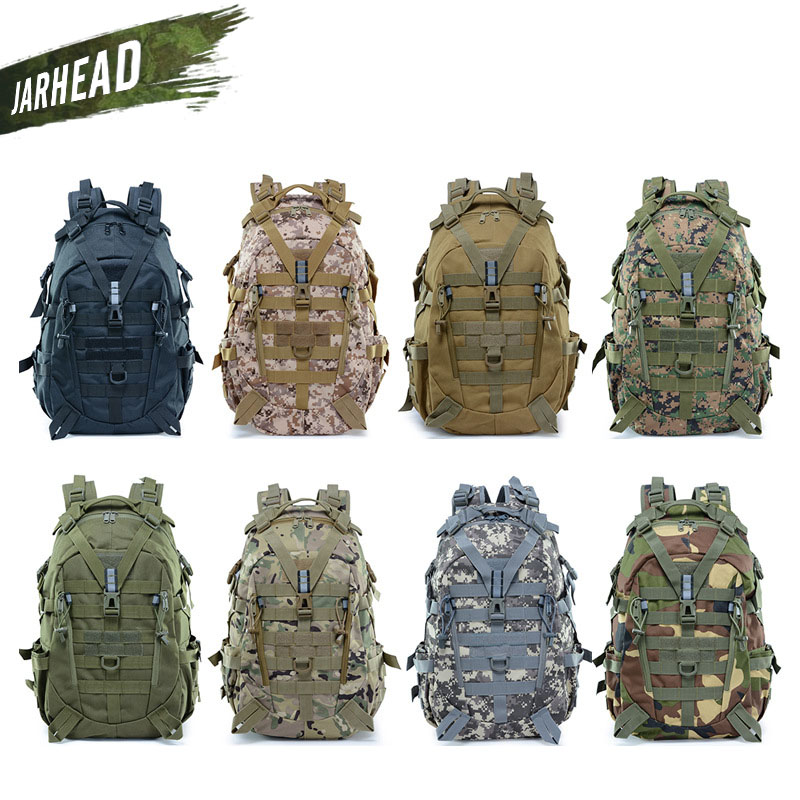 cheap mochilas escal 01