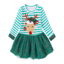 89a2f072d6e28 Popular Santa Baby Clothes-Buy Cheap Santa Baby Clothes lots from ...