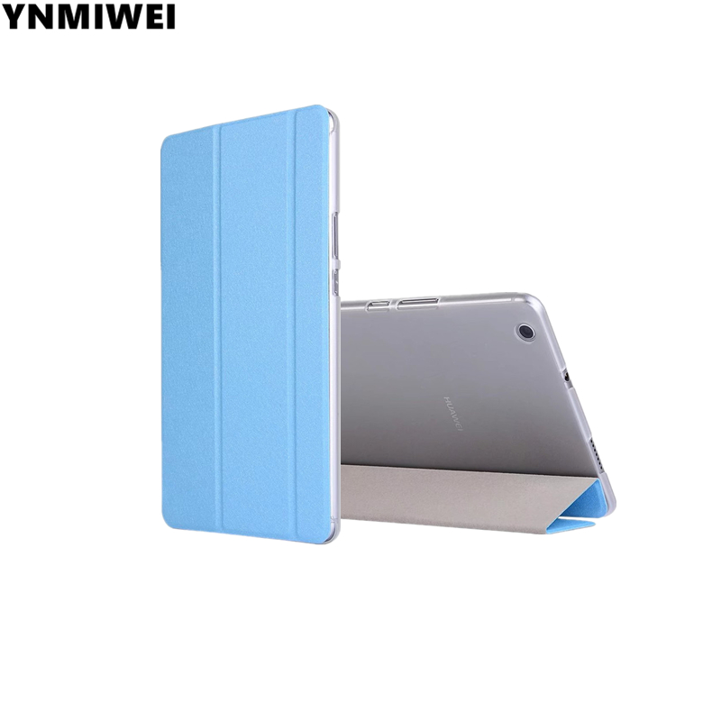 Tablet Case For Huawei MediaPad M3 lite 8.0 Silk Print Pu Leather Cases For M3 8.0 CPN-W09 CPN-AL00 Tablet PC Stand Cover rose quartz yoni egg crystal massage wands jade eggs ben wa balls for women kegel exercise vaginal muscles health care massager
