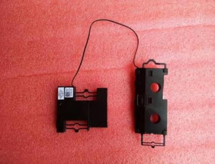 New original free shipping Laptop Speaker for DELL 5748 Built-in speaker L&R new laptop built in speaker for dell alienware m17x r5 pair