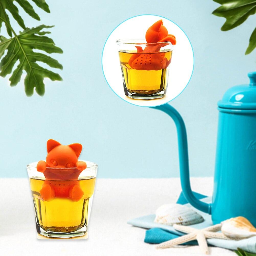 Après les tea caddies, les tea infusers HTB1pqRISFXXXXXrXXXXq6xXFXXX1