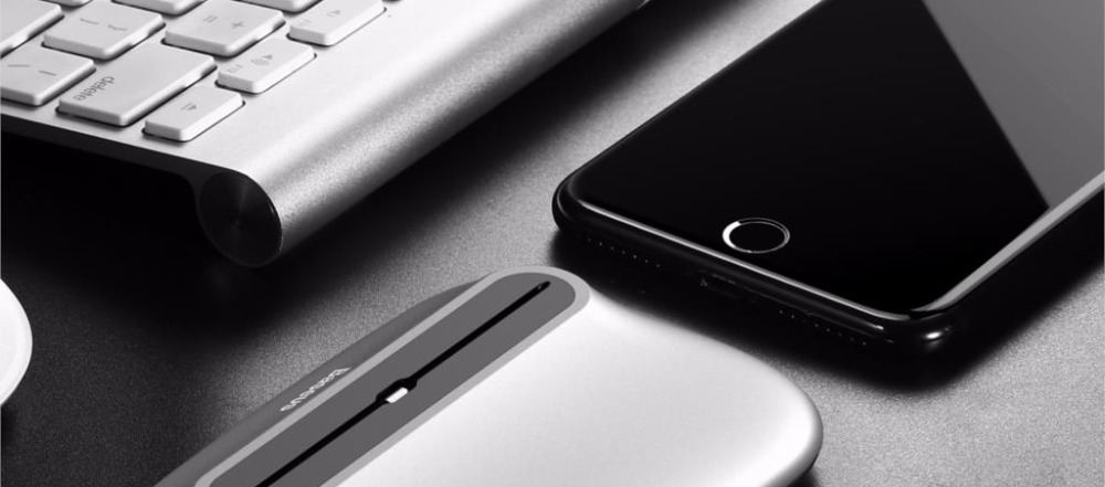 iphone-charger_29