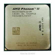 AMD X4 760k Quad-Core FM2 3.8GHz 4MB 100W CPU X4-760k Desktop processor