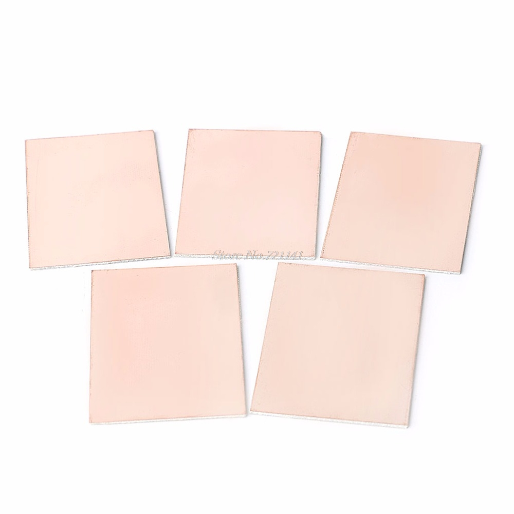 Detail Feedback Questions About 5pcs Set One Single Side Glass Fiber Copperfibergl Ass Universal Prototype Pcb Circuit Board Copper Clad Plate Laminate 5x7cm On Alibaba Group