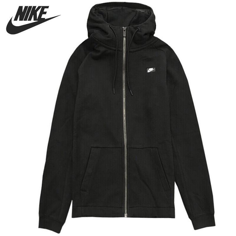 Original New Arrival NIKE Mens Jacket Hooded SportswearOriginal New Arrival NIKE Mens Jacket Hooded Sportswear