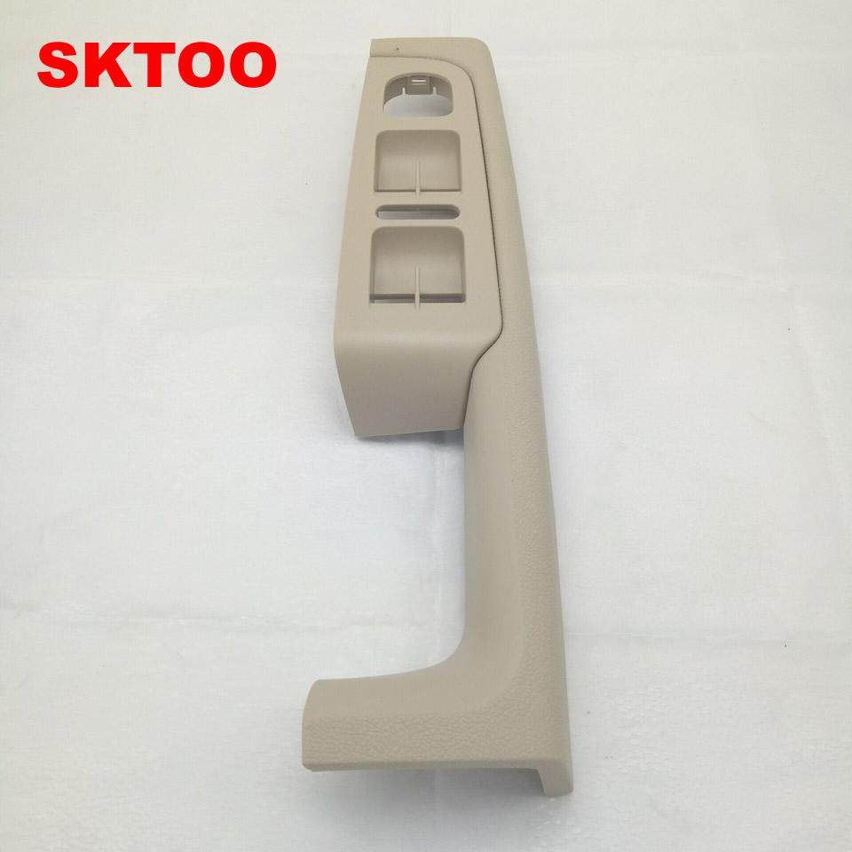 2 τεμάχια για Skoda Superb 2008-2013 Χειρολαβή - Ανταλλακτικά αυτοκινήτων - Φωτογραφία 5
