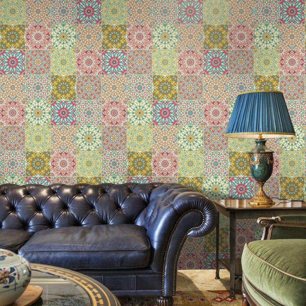 Atemberaubend Küchenwand Aufkleber Zitiert Uk Fotos - Ideen Für Die ...