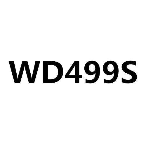 WD499S
