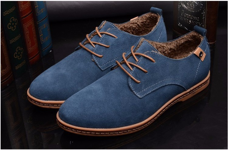 mens-shoes-(2)