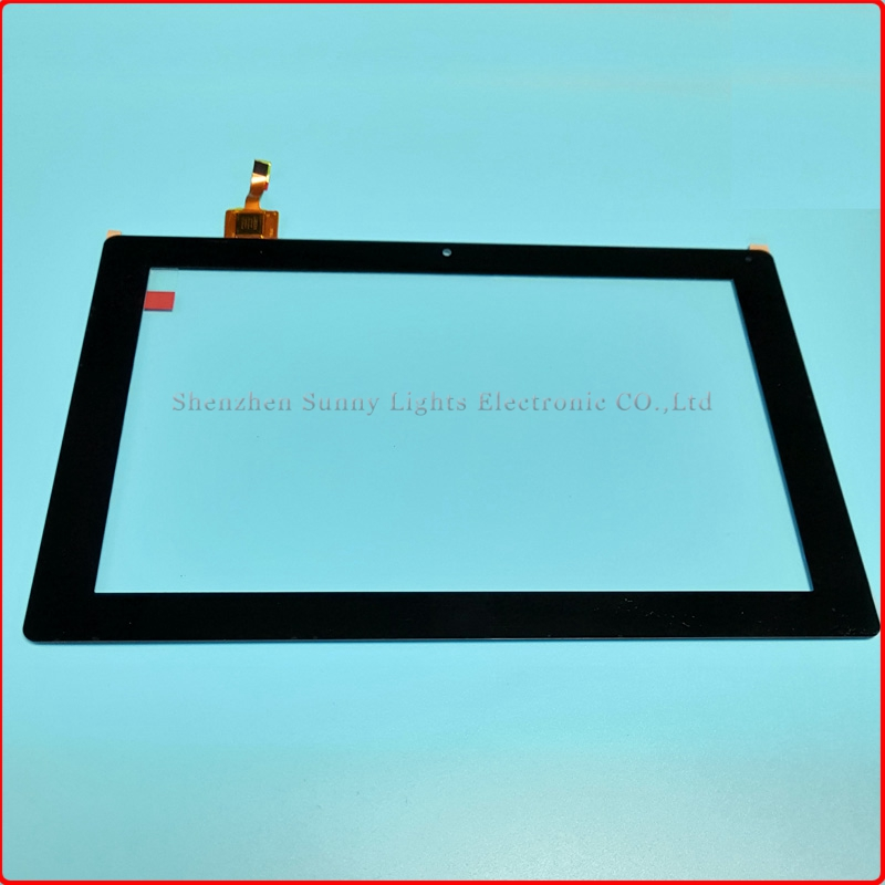 Free shipping 1PCS New For 10.1'' inch Tablet PC handwriting screen 101600C-Q-00 Touch screen digitizer panel Repair 101600C-Q free shipping 1pcs new 9 7 inch tablet pc handwriting screen for ross