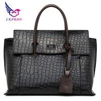 2018 LKPRBD Brand High Quality 6 Colors Hot Sale Women Female Messenger Bag Handbag Madam Bangalor