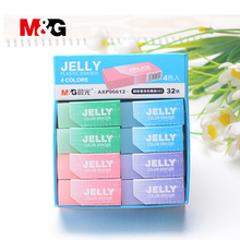 Buy g old m and get free shipping on AliExpress.com 9fee5f67f446