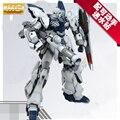 Nuevo modelo 1:100 MG Gundam Daban 6623 Ver. Ka Gundam MSN-06S SINANJU STEIN
