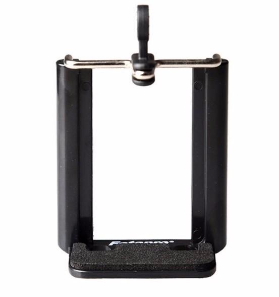 Go-pro-Accessories-Chest-Strap-Head-Strap-Handle-Monopod-Monopod-Adapter-Clip-For-IPHONE-5S-GoPro (5)