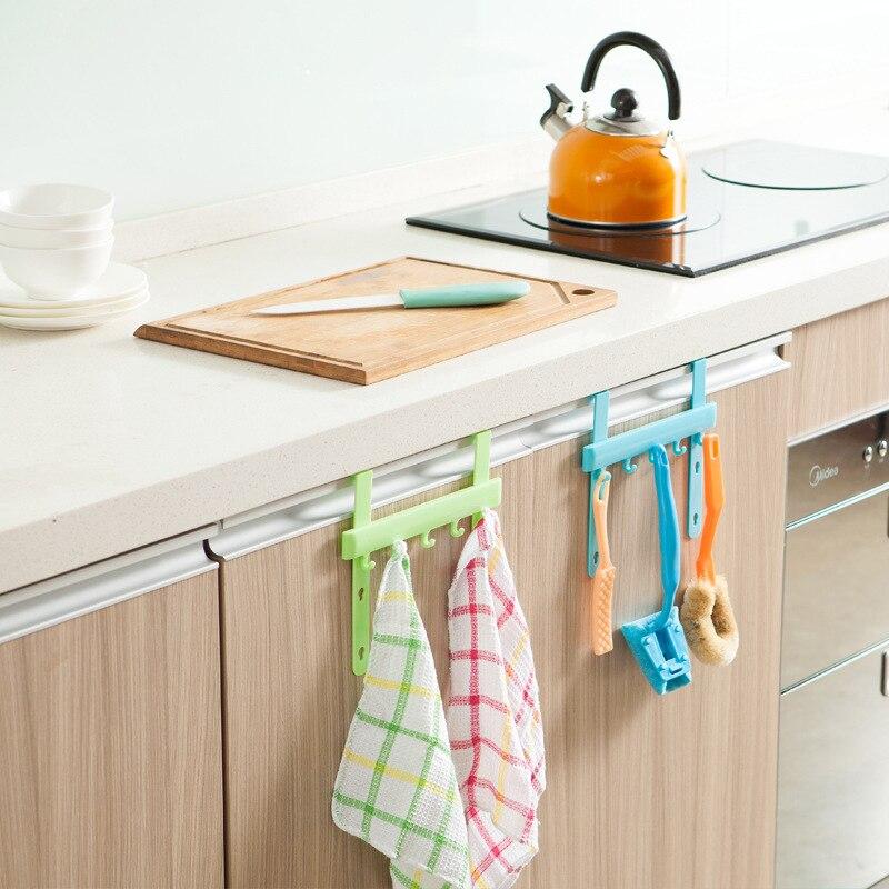 Online Kaufen Großhandel Handtuch Schrank Aus China Handtuch ... Handtuch Schrank Badezimmer