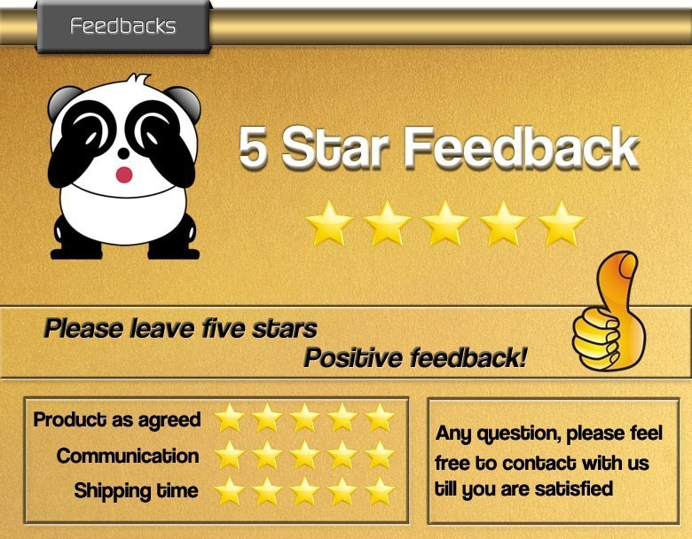 feedbacks5