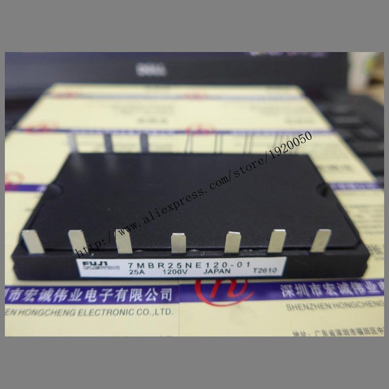 где купить 7MBR25NE120-01 module Special supply Welcome to order ! по лучшей цене