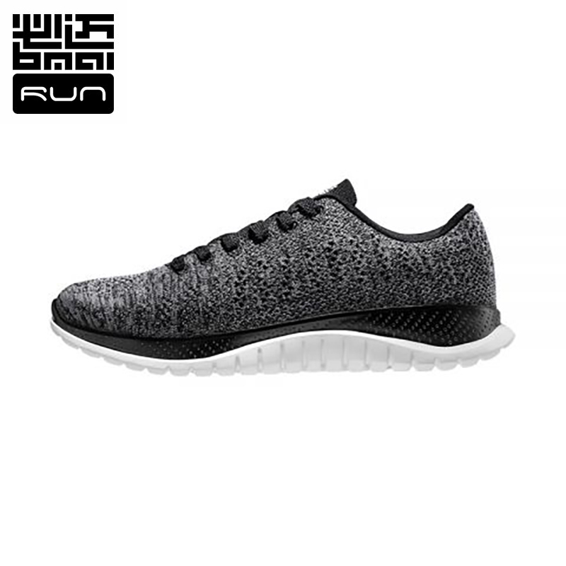 2016 New running shoes for men Light Mesh Breathable Cushioning sport shoes men Outdoor Athletic men's sneakers XRPB003 msstor retro women men running shoes man brand summer breathable mesh sport shoes for woman outdoor athletic womens sneakers 46