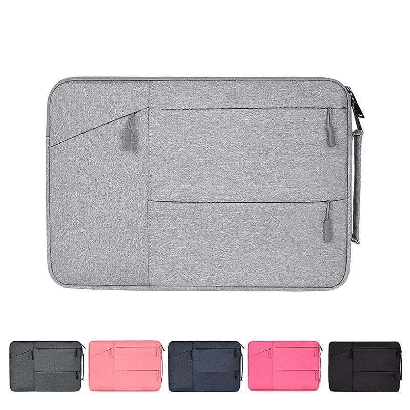 Laptop Bag For font b Macbook b font Air Pro Retina 11 12 13 14 15