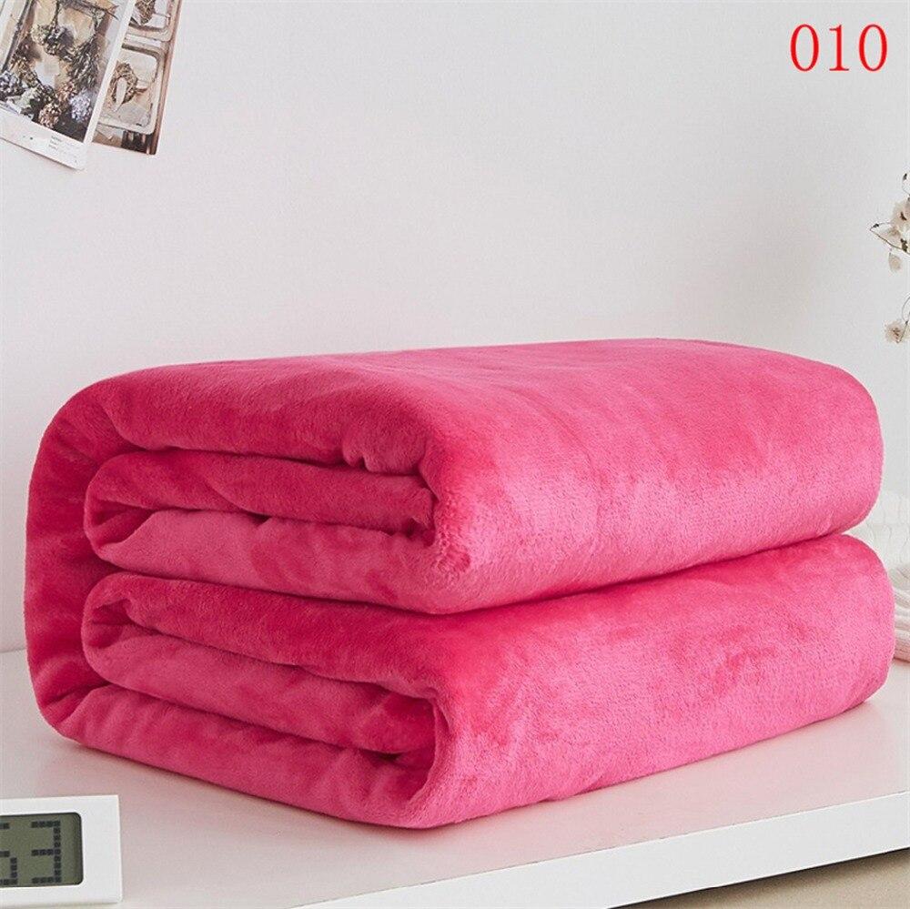 blanket-010