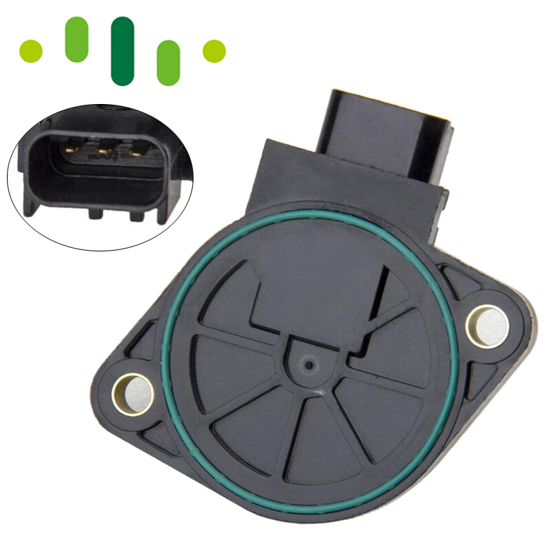 best chrysler neon sensor list and get free shipping - 46nld01c