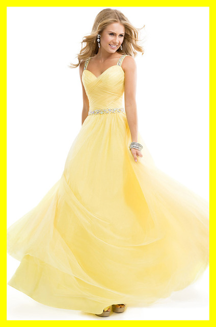 Prom Style Dresses Short Girls To Hire On Sale Las Vegas A Line