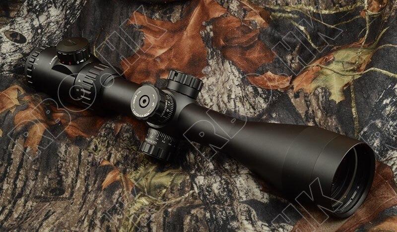 Hunting Shooting Weaver 4-16x50 Egsf Rifle Scope Reticle Intensity Hunting Shooting Rbo M4099 legend ultra hd 3 9x40 rifle scope hunting shooting rbo m9896