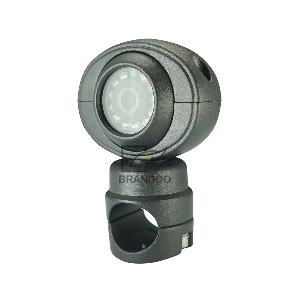 TC-620 camera side